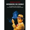 (e-book) Wenders do domu!