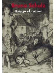 Księga obrazów (wyd. 2)
