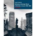 (e-book) Odbudowa Głównego Miasta w Gdańsku w latach 1945–1960