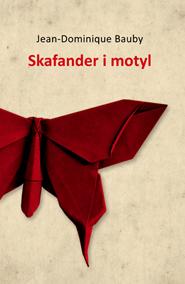 Skafander i motyl (wyd. 4)