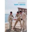 (e-book) Teatr i okolice