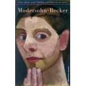 (e-book) Jaka szkoda. Krótkie życie Pauli Modersohn-Becker