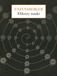 (e-book) Eliksiry nauki. Spojrzenia wierszem i prozą