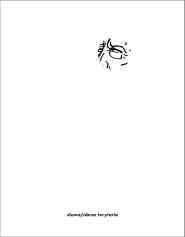 (e-book) Genet Gombrowicza. Historia miłosna