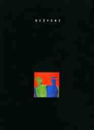 (e-book) Koniec i co dalej? Szkice o postmodernizmie, sztuce współczesnej i końcu wieku