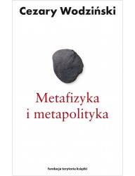 Metafizyka i metapolityka. Czarne zeszyty Heideggera