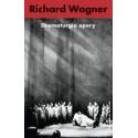 (e-book) Dramaturgia opery