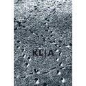 (e-book) Klub Auschwitz i inne kluby. Rwane opowieści przeżywców