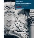 (e-book) Gdańsk Kazimierza Macura. Z historii konserwacji i odbudowy zabytków w latach 1936-2000