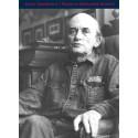 (e-book) Poeta w labiryncie historii. Studia o pisarskich rolach Jerzego Ficowskiego