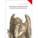(e-book) Atrament melancholii