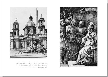 Podstawowe pojęcia historii sztuki. Problemy rozwoju stylu w sztuce nowożytnej