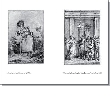 O cudowności u Shakespeare'a i inne pisma krytyczne