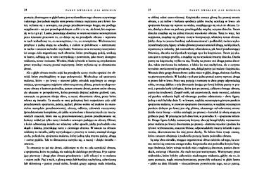 Słowa i rzeczy. Archeologia nauk humanistycznych (wyd. 2)