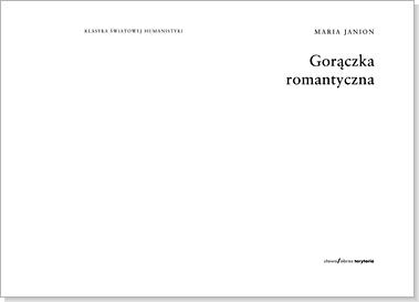 Gorączka romantyczna