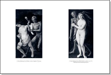 Płeć śmierci (wyd. 2)