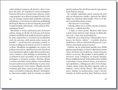 Skafander i motyl (wyd. 2)