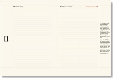 Kalendarz grassowski