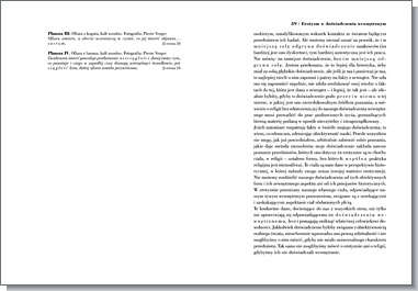 Erotyzm (wyd. 2)