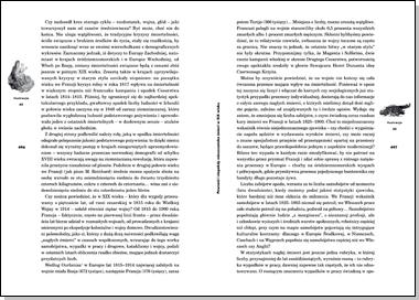 Śmierć w cywilizacji Zachodu od roku 1300 po współczesność (wyd. 2)