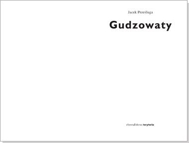 Gudzowaty