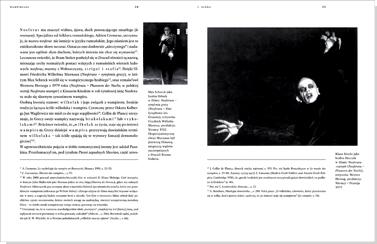 Wampir. Biografia symboliczna (wyd. 2)