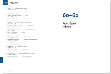 Troll 2 Język norweski: Teoria i praktyka. Poziom średnio zaawansowany