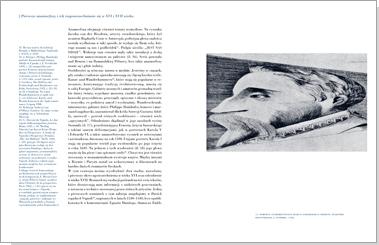 Anamorfozy, czyli Thaumaturgus opticus