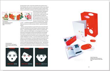 Krótkie teksty o sztuce projektowania