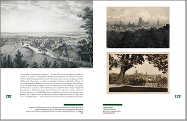 Ogrody odchodzące…? Z dziejów gdańskiej zieleni publicznej 1708–1945