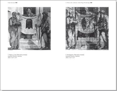 Przed obrazem. Pytanie o cele historii sztuki