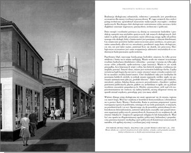 Architektura wspólnoty