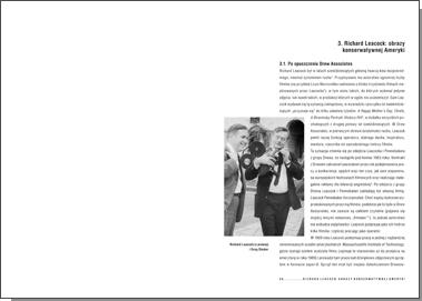 Kino bezpośrednie, t. 2: 1963–1970. Czas autorów
