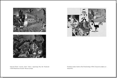 Miki i myszy. Walt Disney i film rysunkowy w przedwojennej Polsce