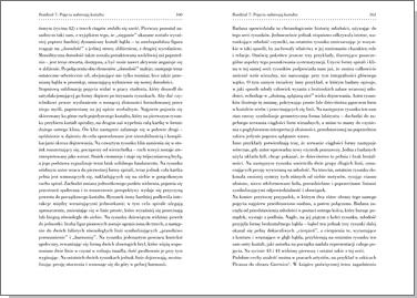 Myślenie wzrokowe (wyd. 2)