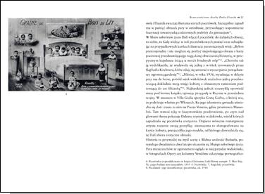 Spiskowcy wyobraźni. Surrealizm (wyd. 2)
