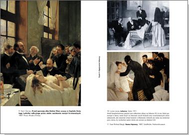 Historia ciała,  t. 2: Od Rewolucji do I wojny światowej