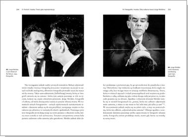 Faces. Historia twarzy