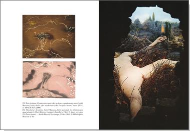 Początek świata. Historia obrazu Gustave'a Courbeta