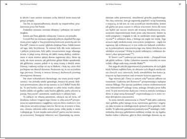 Księga listów (Dzieła zebrane, t. 5)