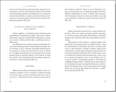 (e-book) Notatki (Chiaromonte)