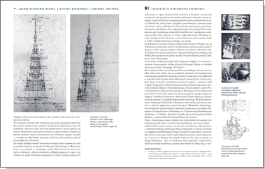 Gdańsk Kazimierza Macura. Z historii konserwacji i odbudowy zabytków w latach 1936-2000