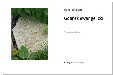Gdańsk ewangelicki
