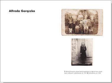 Klub Auschwitz i inne kluby. Rwane opowieści przeżywców
