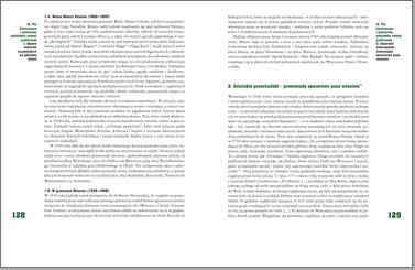 Ogrody odchodzące…? Z dziejów gdańskiej zieleni publicznej 1708–1945 (wyd. 2)