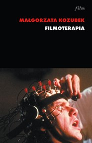 (e-book) Filmoterapia