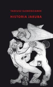 (e-book) Historia Jakuba