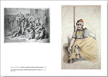 (e-book) Historia polskiego szaleństwa, t. 1: Słońce wśród czarnego nieba. Studium melancholii