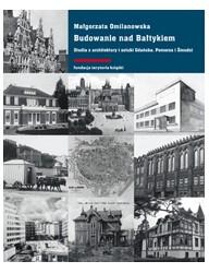 Budowanie nad Bałtykiem