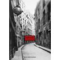 (e-book) Urbanalia - miasto i jego teksty